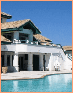 monteray_shores_pool_optimized