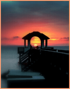 monteray_shores_sunset_optimized